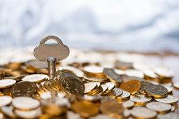 上半年新三板定增融资规模锐减