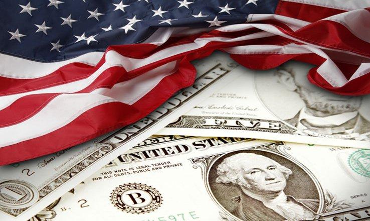 经济数据不及预期 投资者押注美联储7月降息