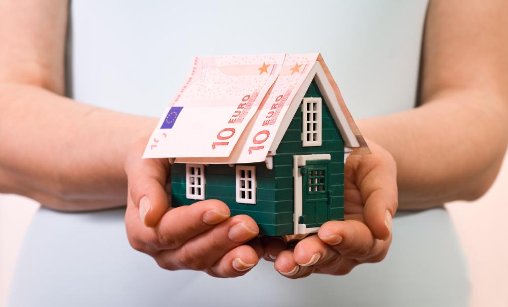 银保监会约谈部分信托公司 加强房地产信托风控