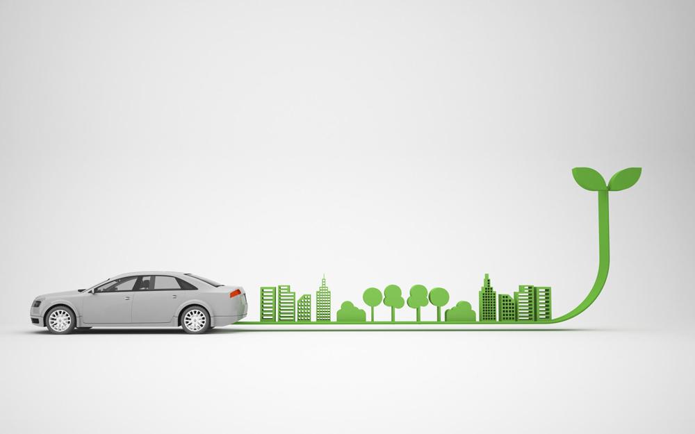 中国(北京)新能源汽车博览会在京开幕
