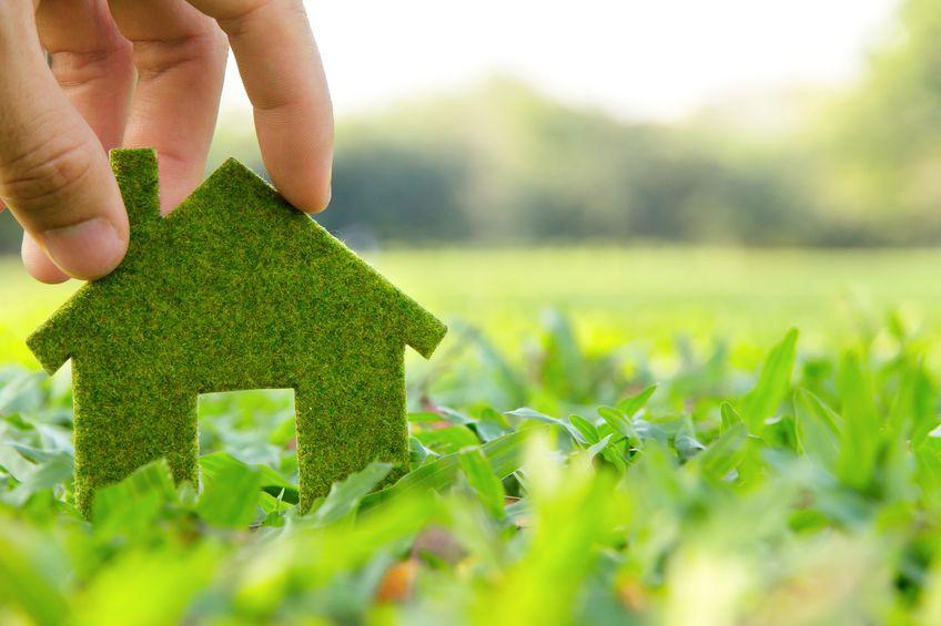 万郡绿建携手广东绿色建材企业拓展绿色建筑供应链广度