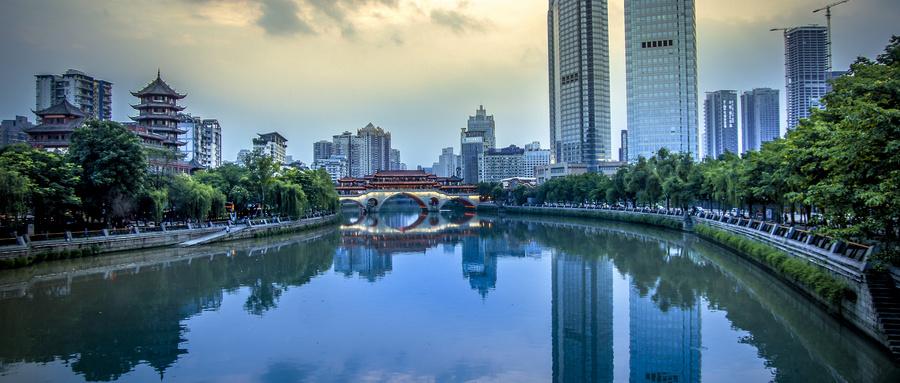 四川开展自由贸易试验区协同改革