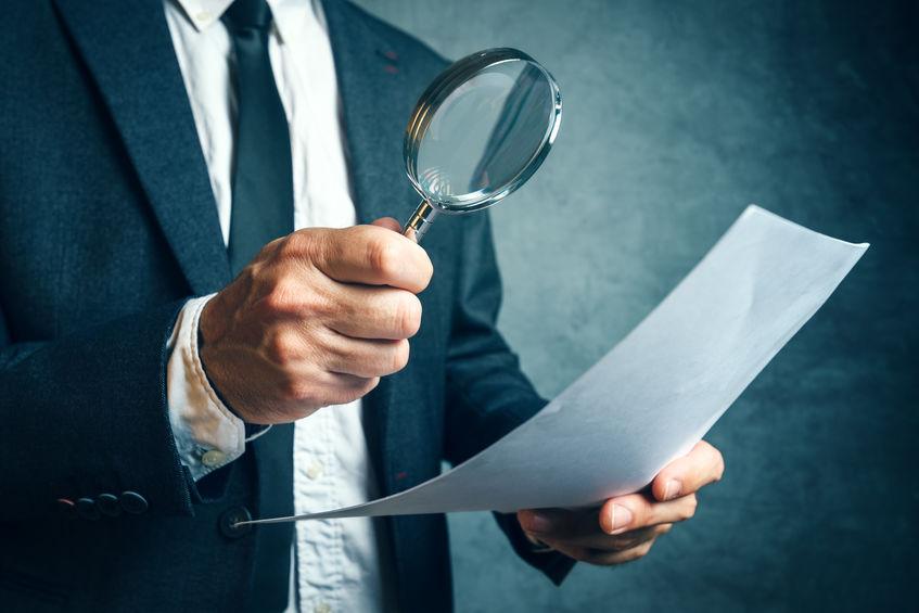 注册制突出保护投资者权益