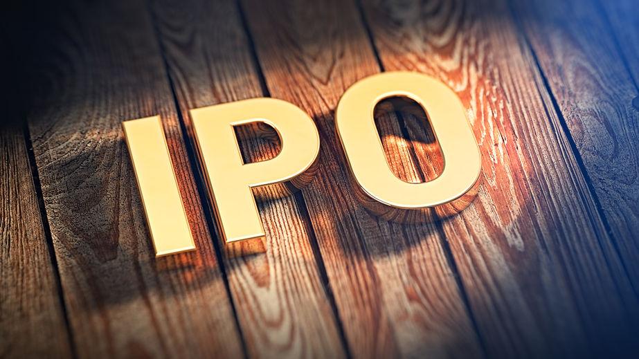 券商资管参与科创板IPO战略配售