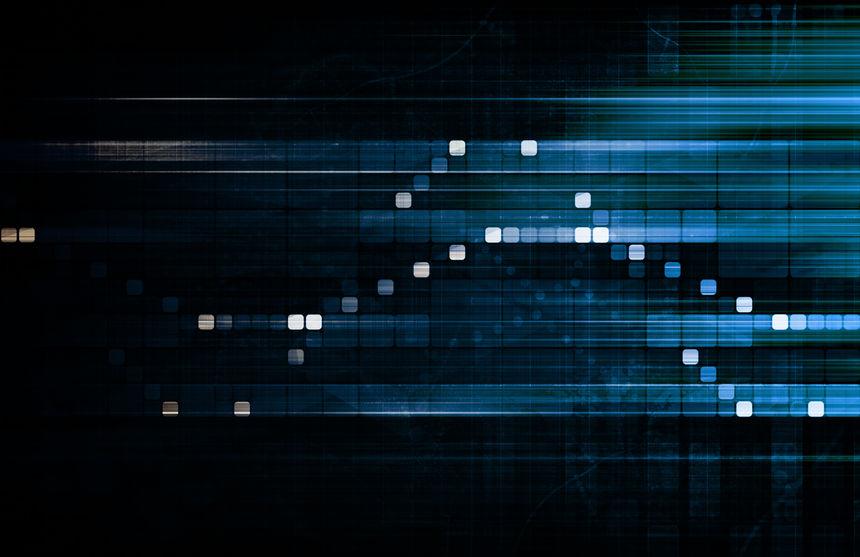 乐鑫科技网上发行有效申购户数超过300万户