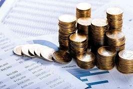 上半年收官 全球对冲基金平均收益达9.01%