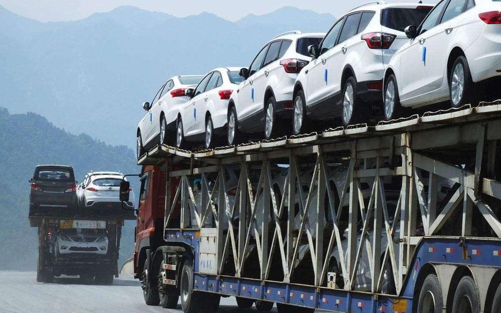 排放切换致库存下降 经销商期盼车市回暖