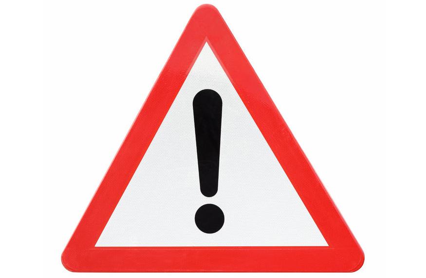 6家IPO排队企业收到警示函!