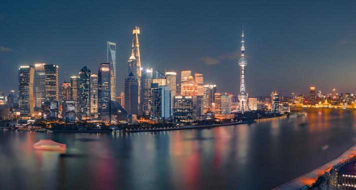 全面更新和梳理前期政策 上海自贸区外汇管理改革试点实施细则4.0版出台