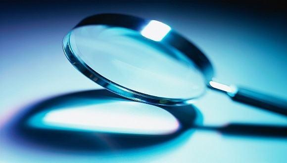 保险业年审评级机构 评级报告观点含糊数据滞后