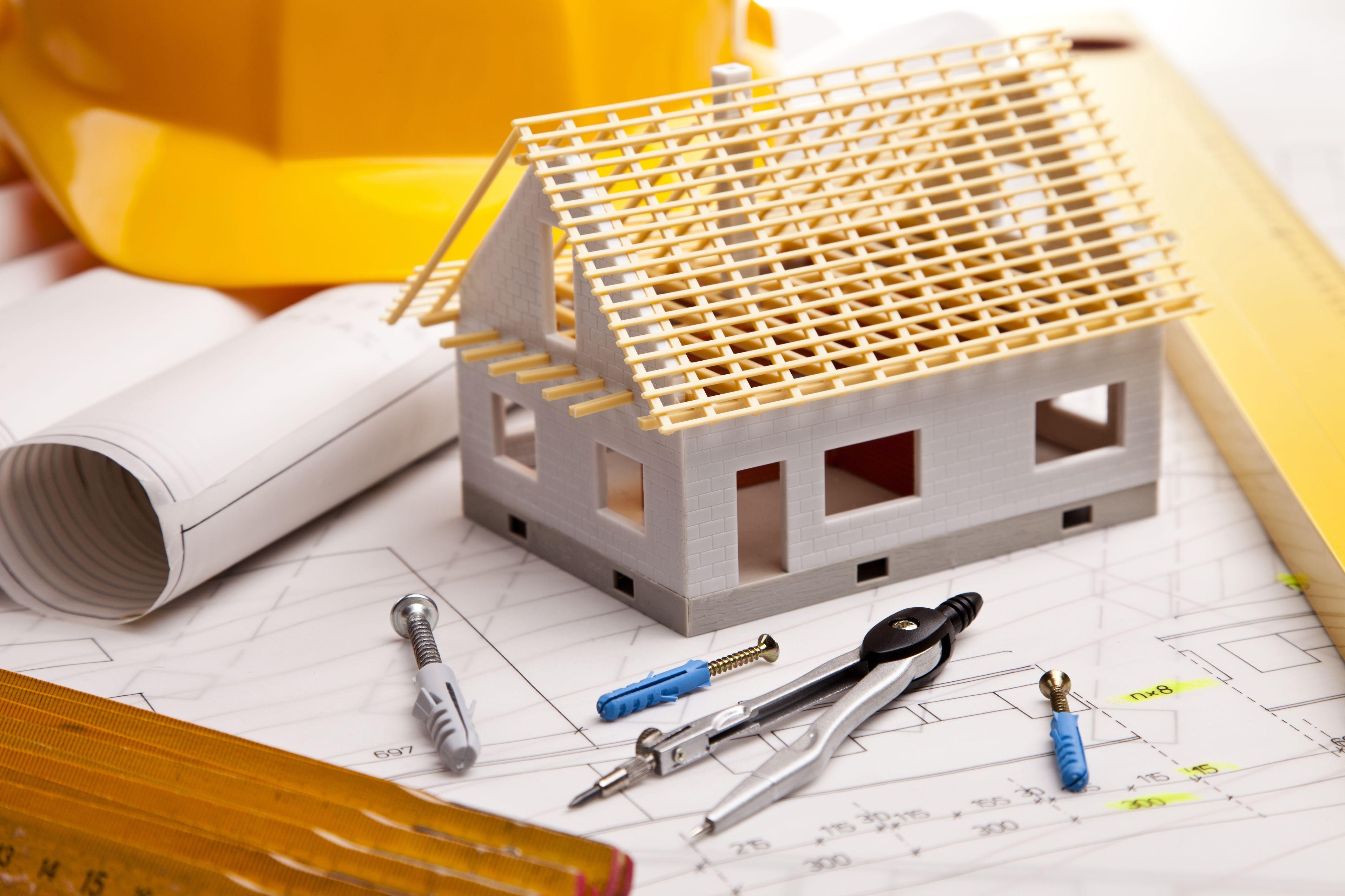 樓市融資端陸續收緊 下半年土地市場投資料將回落
