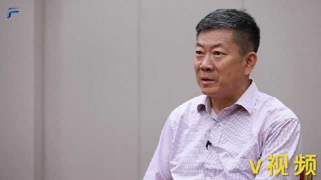 阎晓宏:网络文学年产达百万部,未来要加大侵权盗版惩治力度
