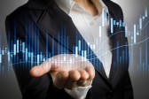 沪指补缺后反转 科技股成领涨主力