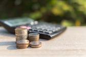 科创板首批上市企业PE均值49.16倍 实际募资370亿