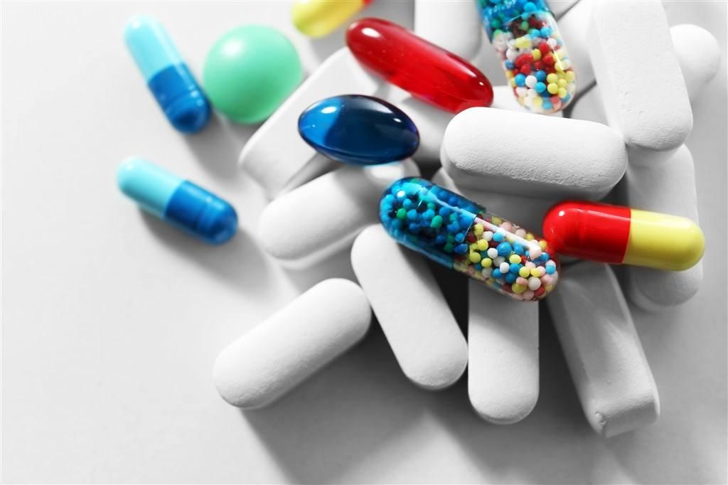 丽珠集团:预计未来企业原料药板块依旧能够较好的利润增长