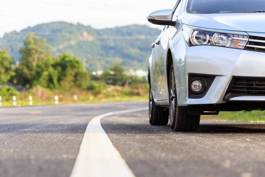 德國成為歐洲最大電動車市場
