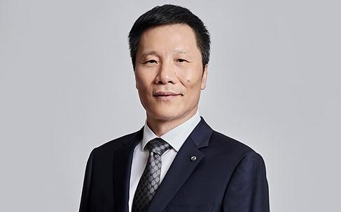 【财富车坛】张继辉:东风日产增长稳健 不以销量论英雄