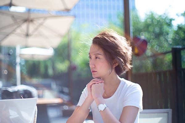 《黑箱》作者伊藤詩織:被性侵后,奪回失控的人生