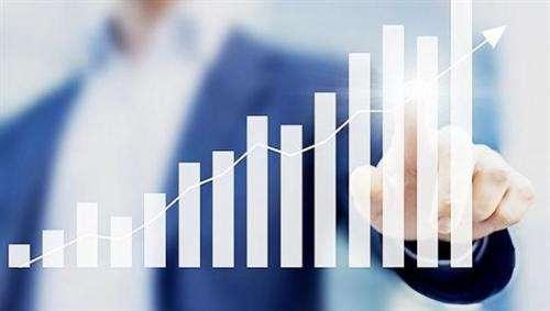 科创板首日流动性良好 股票定价效率大幅提升
