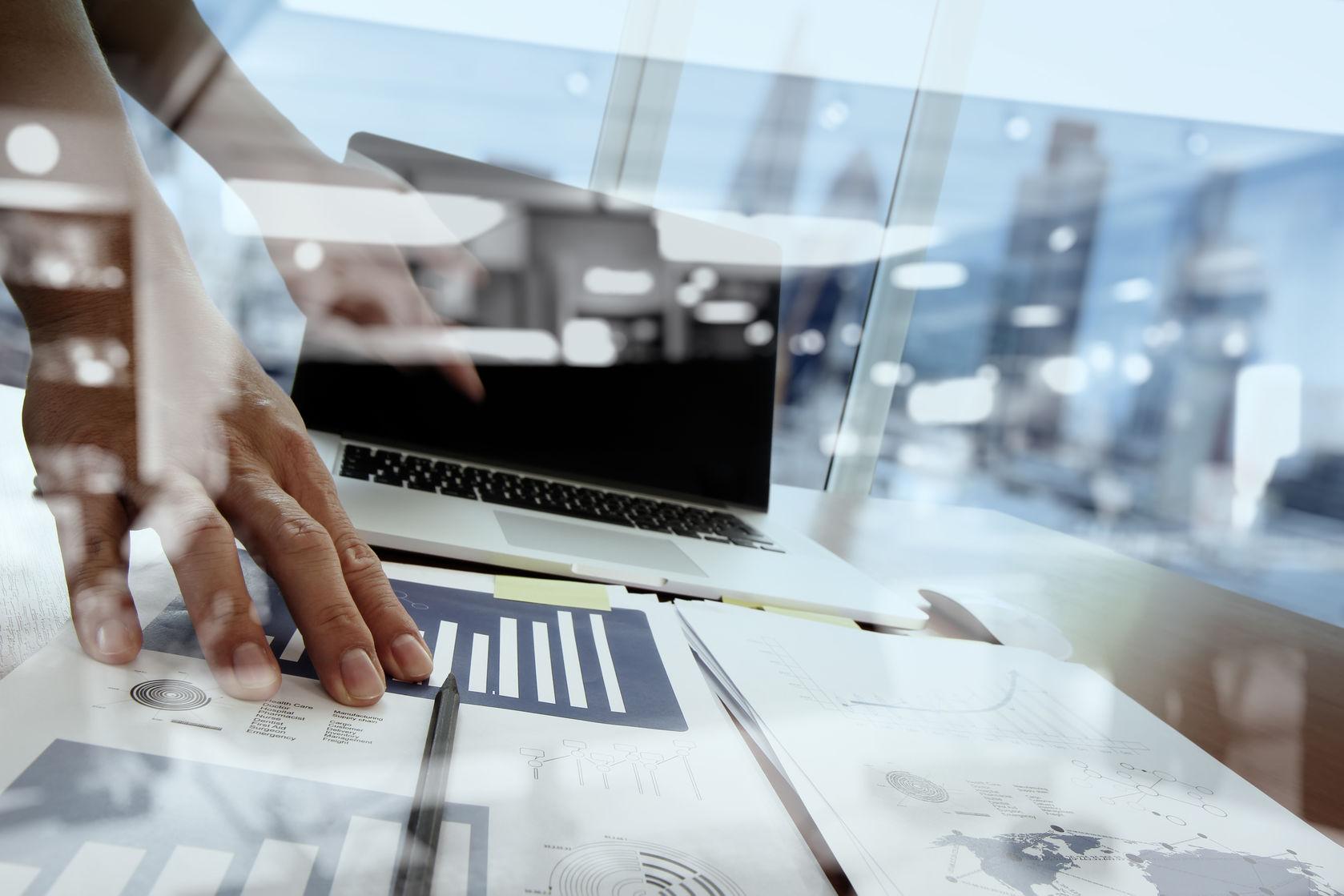 公募打新收益丰 建言挖掘科创板优质公司