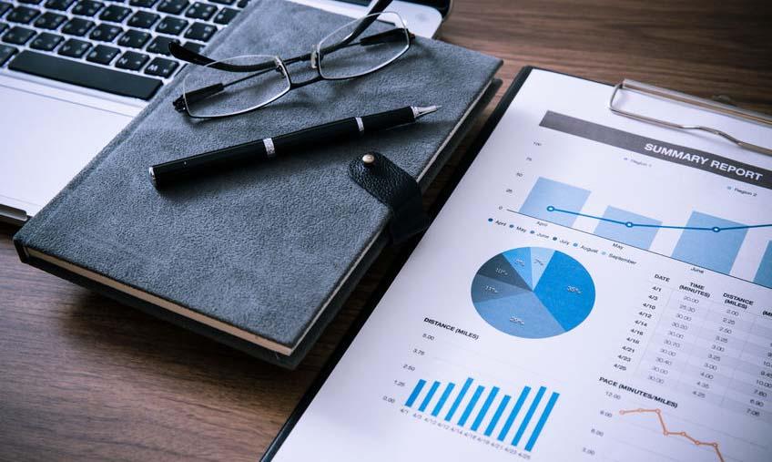 瑞銀證券:建議投資者繼續超配消費板塊和行業龍頭