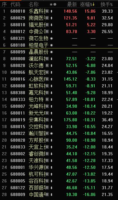 WeChat 圖片_20190723113027