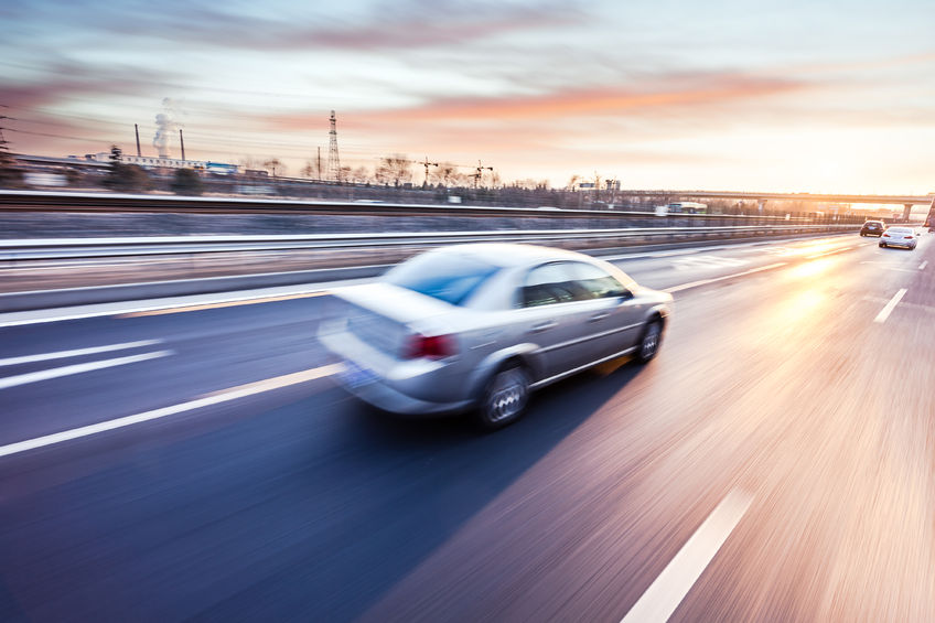 兴瑞科技:未来继续重点发展智能终端及汽车电子业务