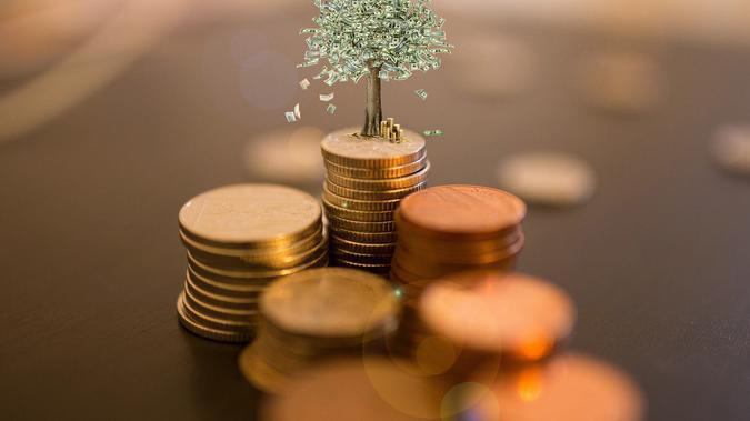 FOF基金今年以来规模激增80% 养老目标基金成主力