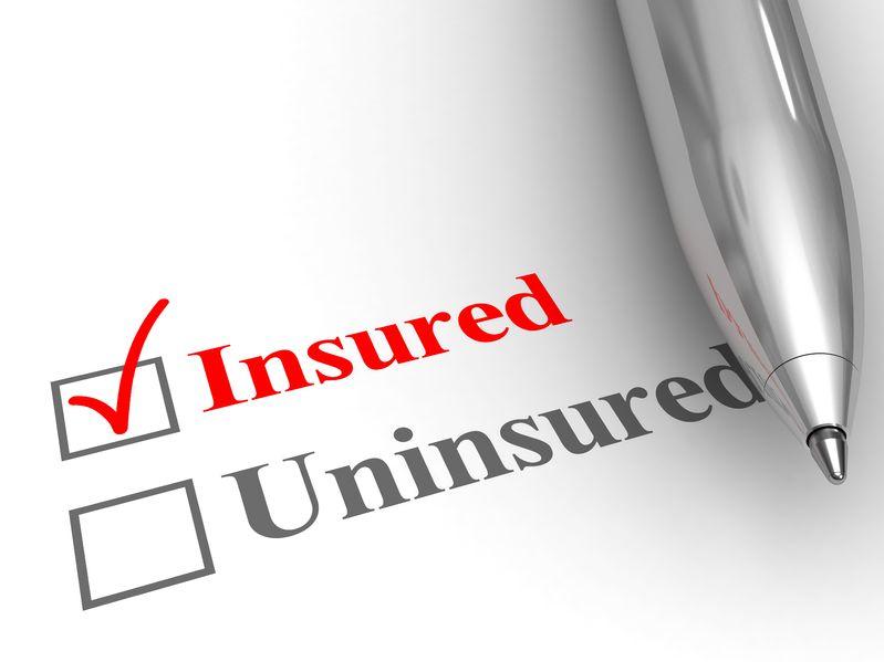 今日头条重新开卖保险!整改半年后低调上线