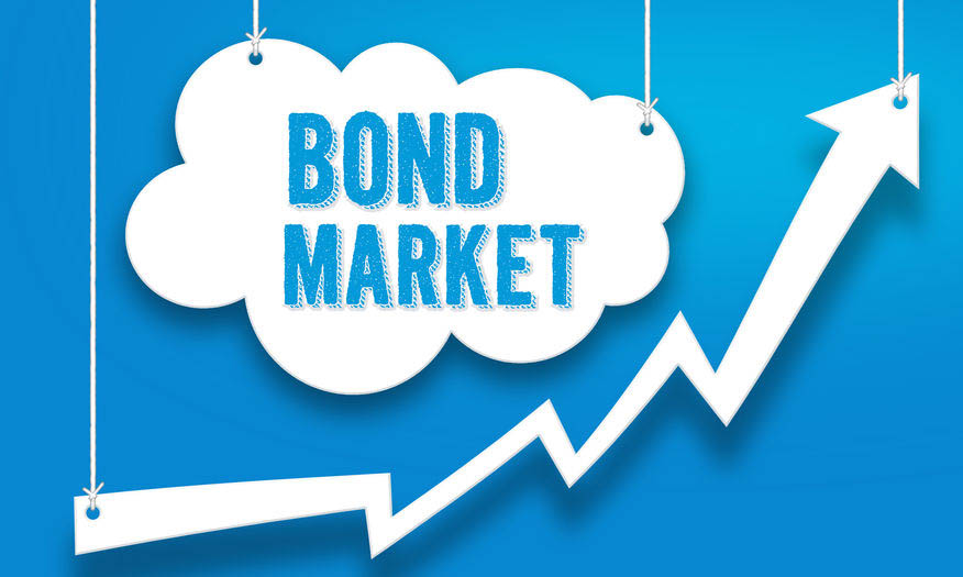 美联储降息在即 海外资金加速流入中国债市
