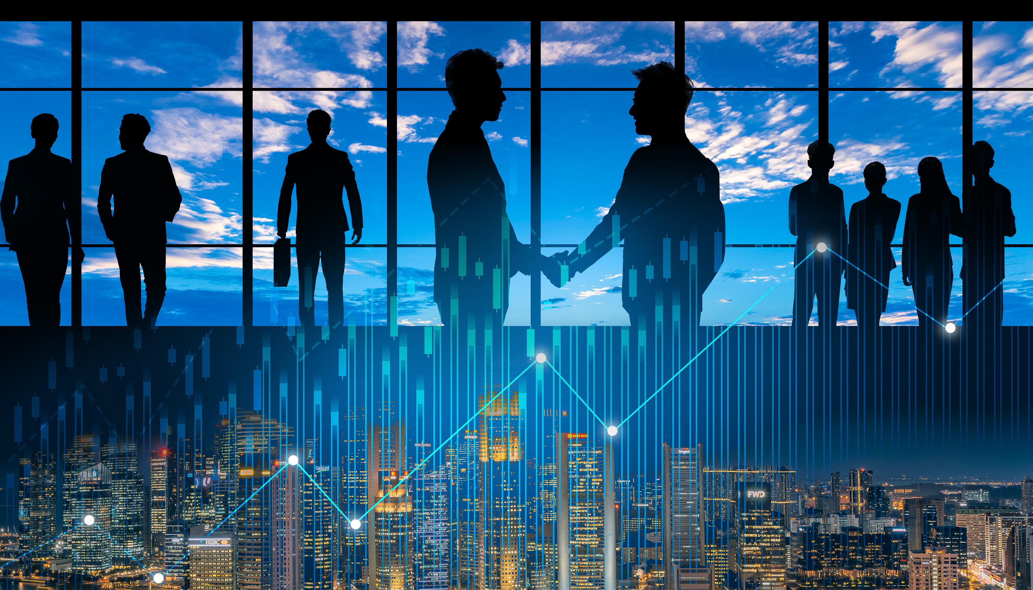 中國全球創新指數排名升至第14位