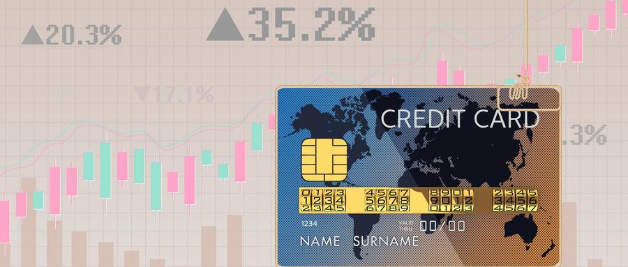 招商基金获得转融通证券出借业务资格