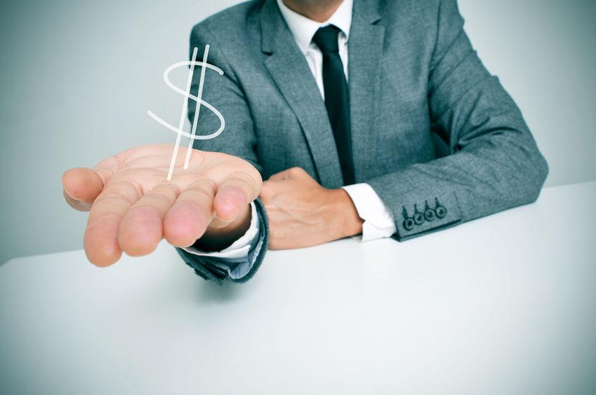 证监会对证券经纪业务管理办法征求意见  包括五大内容