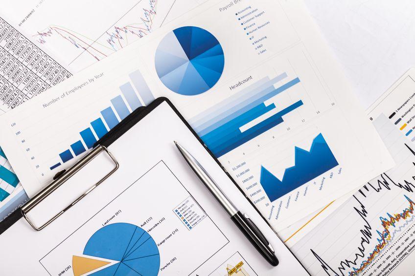 10家上市银行发业绩快报 上半年均实现正增长