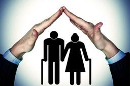 养老保险迎扩容 多地职业年金启动投资运营