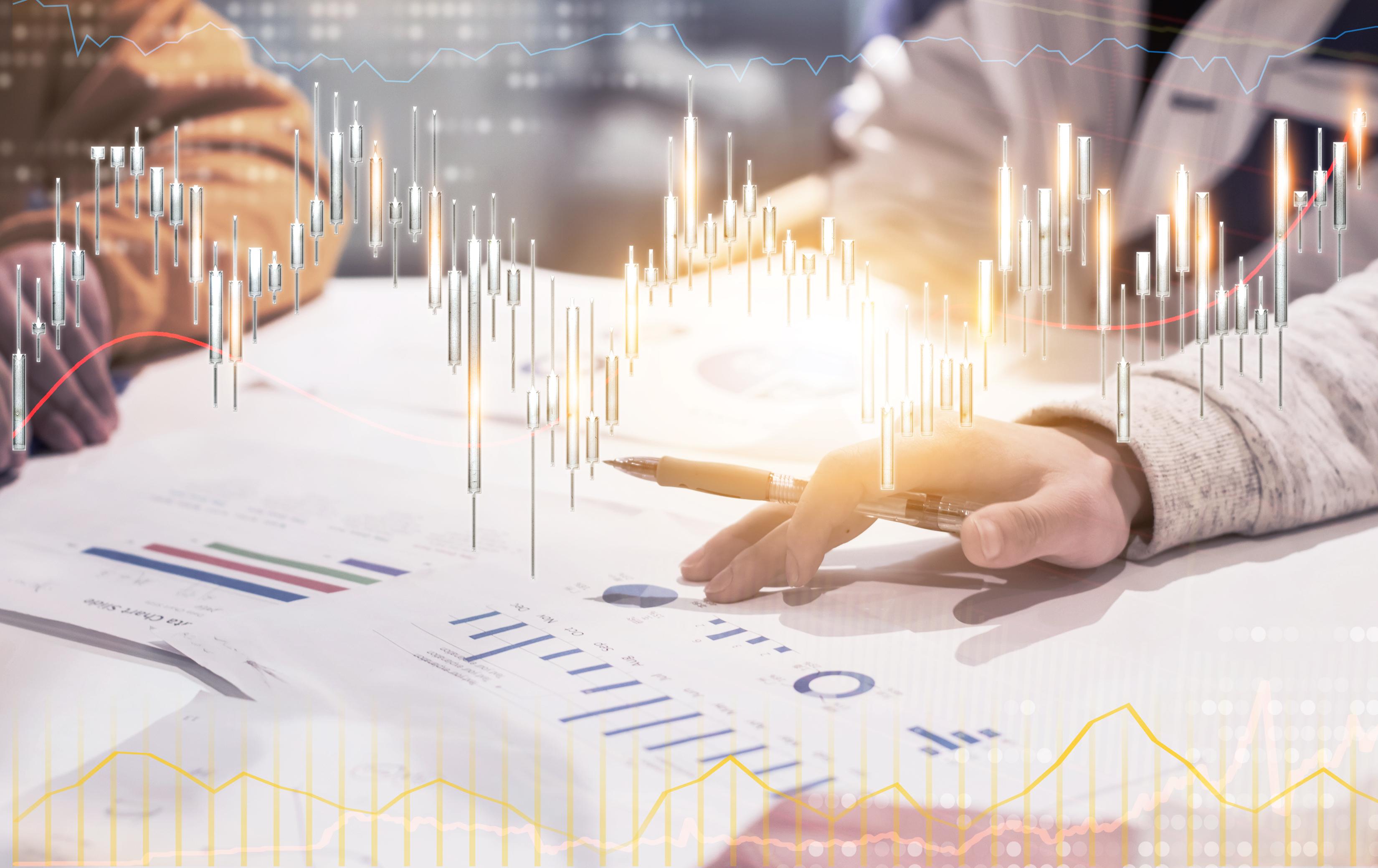 第三批全國區域性股權市場運營機構備案名單出爐
