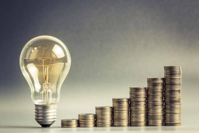 基金看中了哪些科技股?