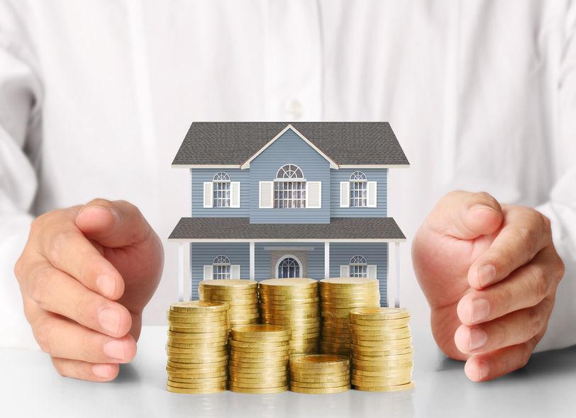 融资渠道收紧 房地产行业进入新一轮整合期