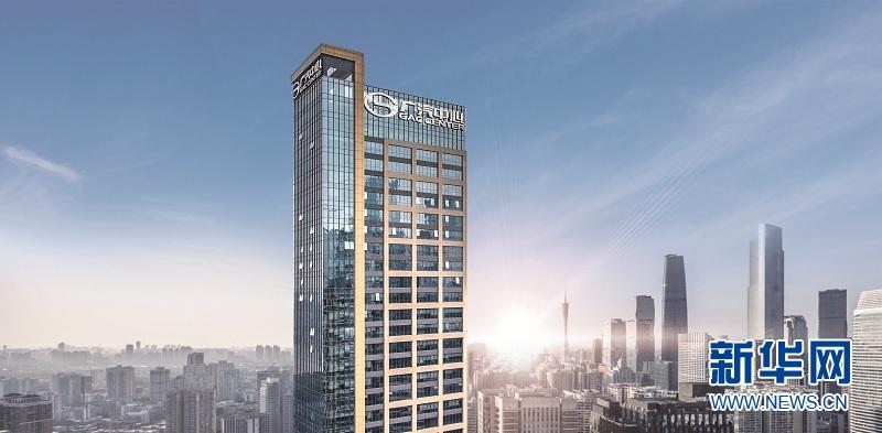 从组织机构改革调整 看广汽坚持提升自主品牌竞争力的决心