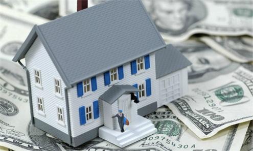 央行:保持房地产金融政策连续性稳定性