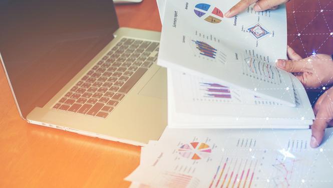 建信基金:三季度關注中高等級信用債投資機會
