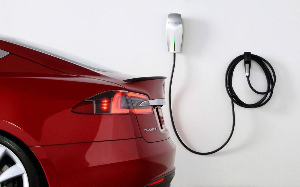 新能源乘用車逐步擺脫政策依賴 新勢力嶄露頭角