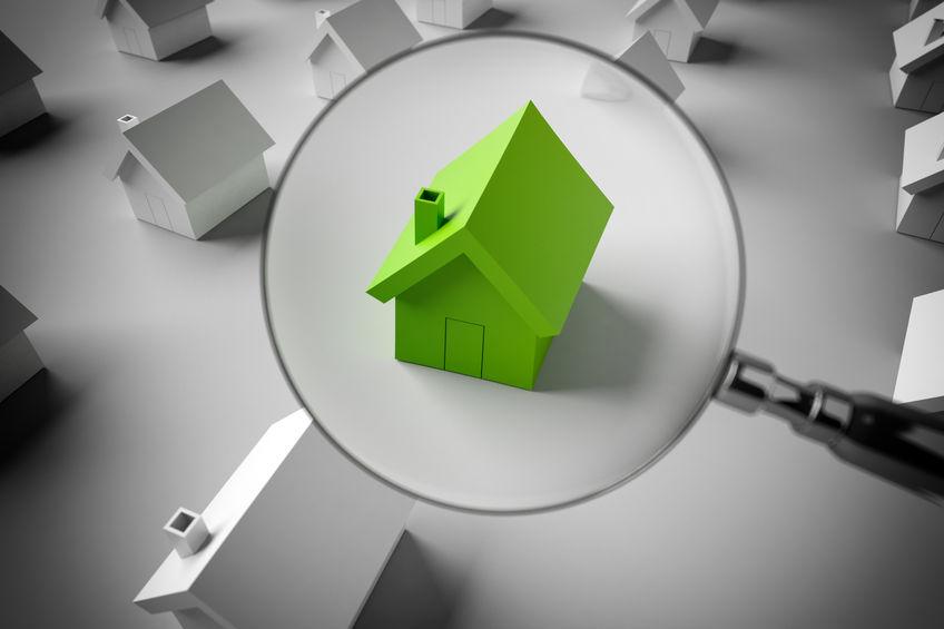 北京市住建委:2019年大力增加政策性住房供应