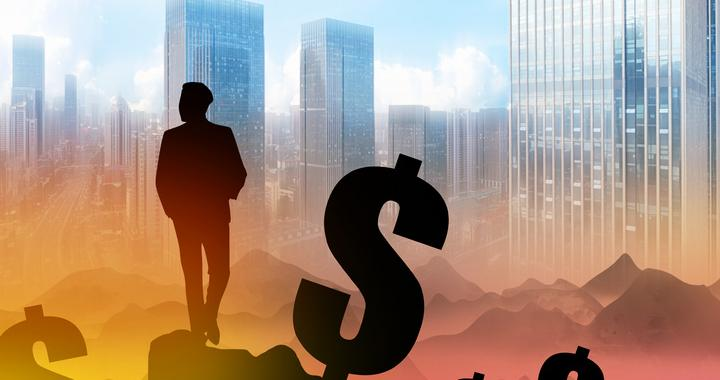 公募基金经理离职潮再起 绩差成主因