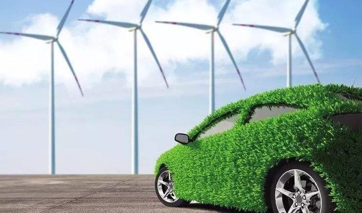 机动车环保召回管理规定征求意见!看看哪些细节值得商榷?