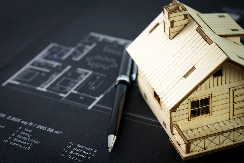 住房信贷政策应差异化实施