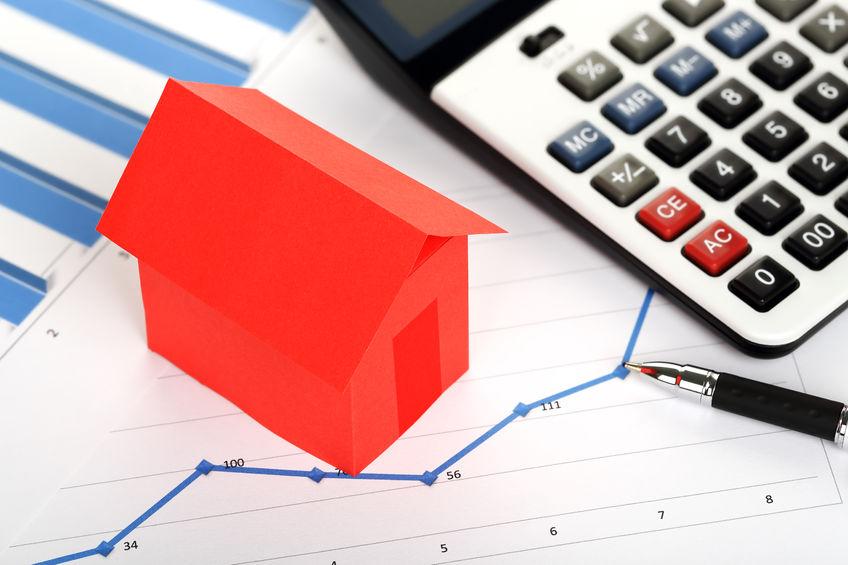 """监管频""""敲打"""" 房地产信贷将收紧"""