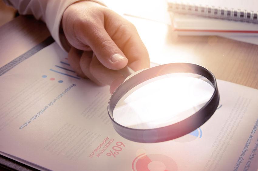 A股公司半年报披露进行时:新经济折射企业高质量发展动力