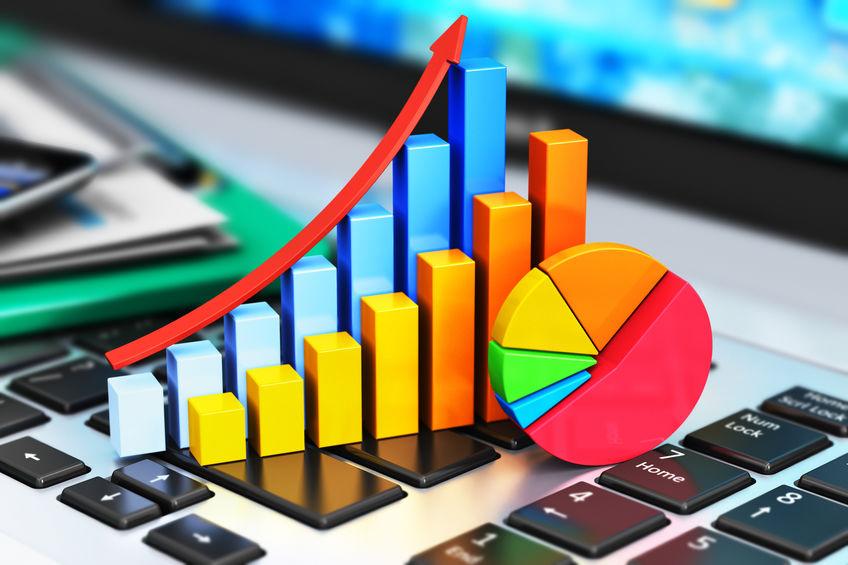 上半年保险业成绩单出炉 利润超1900亿增近三成