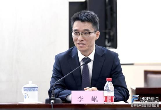 华夏银行:已通过定向增发和发行永续债补充一级资本